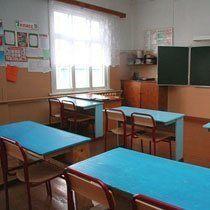 Отделка школ под ключ. Саратовские отделочники.