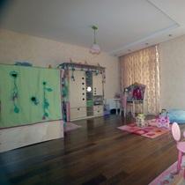 Ремонт и отделка детских садов в Саратове город Саратов