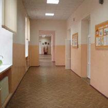 Ремонт и отделка школ в Саратове город Саратов