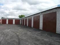строить гараж город Саратов