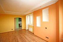 капитальный ремонт квартир Саратов