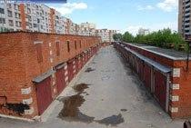 ремонт, строительство гаражей в Саратове