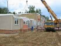 ремонт, строительство магазинов в Саратове