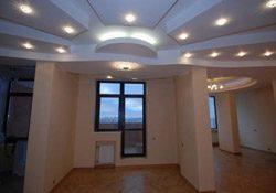 внутренняя отделка дома Саратов