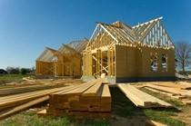 Каркасное строительство в Саратове. Нами выполняется каркасное строительство в городе Саратов и пригороде