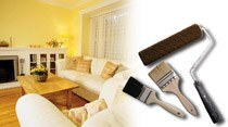 Косметический ремонт квартир и офисов в Саратове. Нами выполняется косметический ремонт квартир и офисов под ключ в Саратове