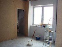 Оклеивание стен обоями в Саратове. Нами выполняется оклеивание стен обоями в городе Саратов и пригороде